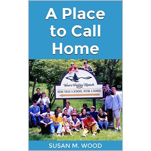 A Place to Call Home ebook