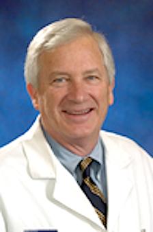 Jim Wellman