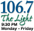 106.7 The Light FM