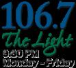106.7 The Light FM