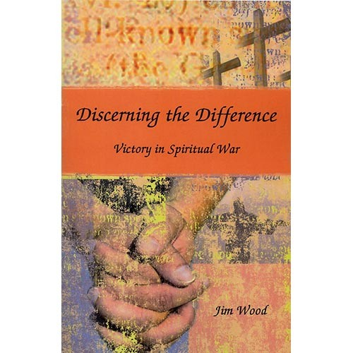 Discerning-the-Difference