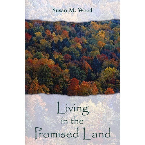 Living-in-the-Promised-Land-SW