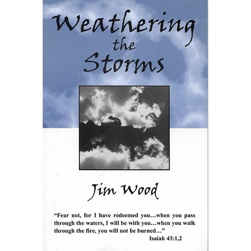 Weathering-the-Storms